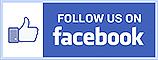 Follow JabberBlocks on Facebook