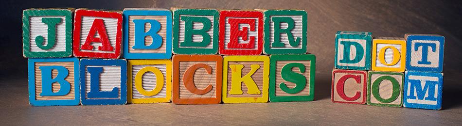 JabberBlocks.com